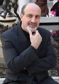 Нассим Николас Талеб