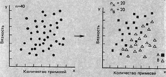 %d1%80%d0%b8%d1%81-7-%d1%80%d0%b0%d1%81%d1%81%d0%bb%d0%be%d0%b5%d0%bd%d0%b8%d0%b5-%d0%bd%d0%b0-%d0%b4%d0%b8%d0%b0%d0%b3%d1%80%d0%b0%d0%bc%d0%bc%d0%b5-%d1%80%d0%b0%d1%81%d1%81%d0%b5%d0%b8%d0%b2%d0%b0
