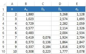 %d1%80%d0%b8%d1%81-3-%d0%ba%d0%be%d0%bd%d1%81%d1%82%d0%b0%d0%bd%d1%82%d1%8b-%d0%b4%d0%bb%d1%8f-%d0%ba%d0%be%d0%bd%d1%82%d1%80%d0%be%d0%bb%d1%8c%d0%bd%d1%8b%d1%85-%d0%ba%d0%b0%d1%80%d1%82-%d1%81
