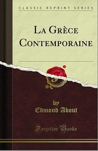 001. La Grèce contemporaine