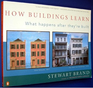 010. How Buildings Learn