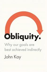 029. Obliquity