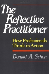 044. The Reflective Practitioner