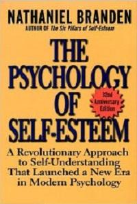 Натаниэль бранден психология самоуважения скачать open
