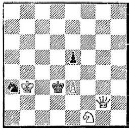 Рис. 11. Шахматы