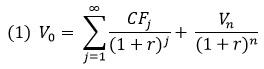 Формула_1