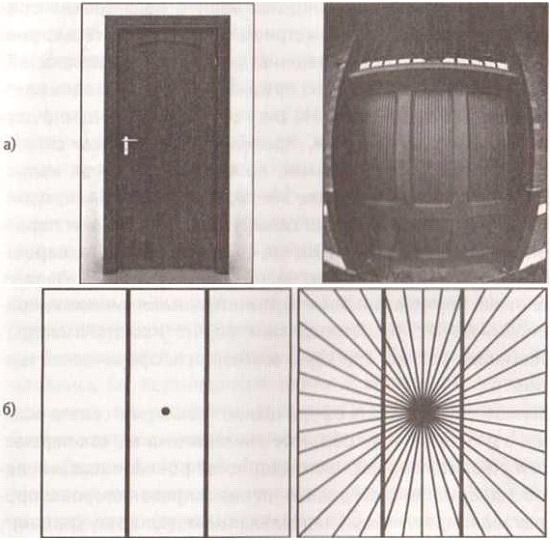 Рис. 10. Иллюстрация