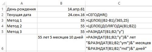%d1%80%d0%b8%d1%81-1-%d0%b2%d1%8b%d1%87%d0%b8%d1%81%d0%bb%d0%b5%d0%bd%d0%b8%d0%b5-%d0%b2%d0%be%d0%b7%d1%80%d0%b0%d1%81%d1%82%d0%b0-%d1%87%d0%b5%d0%bb%d0%be%d0%b2%d0%b5%d0%ba%d0%b0