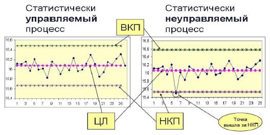%d1%80%d0%b8%d1%81-1-%d0%ba%d0%be%d0%bd%d1%82%d1%80%d0%be%d0%bb%d1%8c%d0%bd%d0%b0%d1%8f-%d0%ba%d0%b0%d1%80%d1%82%d0%b0-%d1%88%d1%83%d1%85%d0%b0%d1%80%d1%82%d0%b0