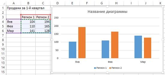 %d1%80%d0%b8%d1%81-1-%d0%bf%d0%be%d0%ba%d0%b0-%d0%b7%d0%b0%d0%b3%d0%be%d0%bb%d0%be%d0%b2%d0%be%d0%ba-%d0%b4%d0%b8%d0%b0%d0%b3%d1%80%d0%b0%d0%bc%d0%bc%d1%8b-%d1%81%d0%b0%d0%bc-%d0%bf%d0%be