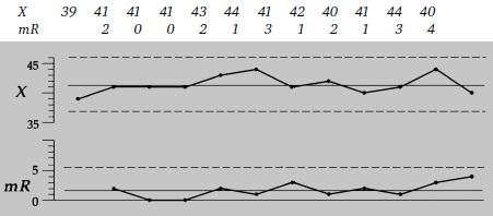 %d1%80%d0%b8%d1%81-11-%d0%b8%d1%81%d1%85%d0%be%d0%b4%d0%bd%d1%8b%d0%b5-%d0%b4%d0%b0%d0%bd%d0%bd%d1%8b%d0%b5-%d1%80%d0%b0%d1%81%d1%87%d0%b5%d1%82-%d0%b3%d1%80%d0%b0%d0%bd%d0%b8%d1%86-%d0%b8-%d1%85mr