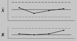 %d1%80%d0%b8%d1%81-7-%d0%ba%d0%b0%d1%80%d1%82%d0%b0-%d1%81%d1%80%d0%b5%d0%b4%d0%bd%d0%b5%d0%b3%d0%be-%d0%b8-%d1%80%d0%b0%d0%b7%d0%bc%d0%b0%d1%85%d0%b0-%d0%b4%d0%bb%d1%8f-%d1%81%d1%82%d0%b0%d0%b1