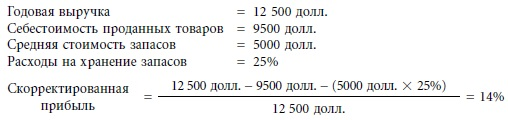 %d1%80%d0%b8%d1%81-1%d0%b2-%d0%bf%d1%80%d0%b8%d0%bc%d0%b5%d1%80