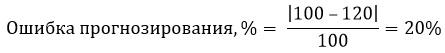 %d1%80%d0%b8%d1%81-2%d0%b1-%d0%bf%d1%80%d0%b8%d0%bc%d0%b5%d1%80