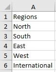 Ris. 14. Kniga Regions