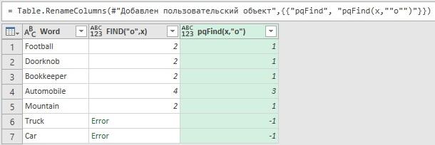 Ris. 17.12. Rezultat ne vpolne soglasuyutsya s Excel